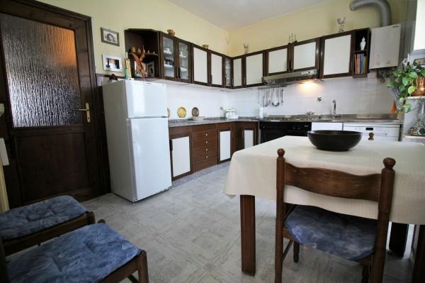 Appartamento in vendita a Alpignano, Con giardino, 90 mq - Foto 12