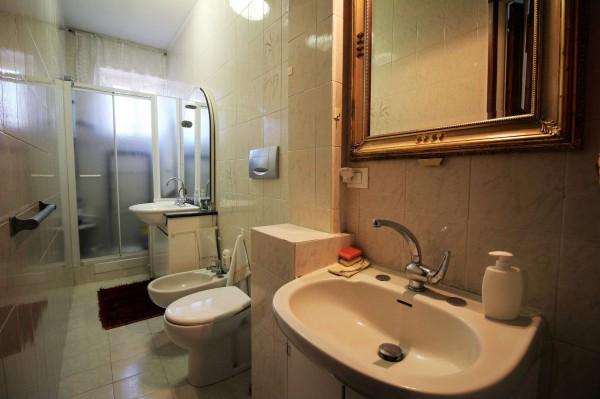 Appartamento in vendita a Alpignano, Con giardino, 90 mq - Foto 10