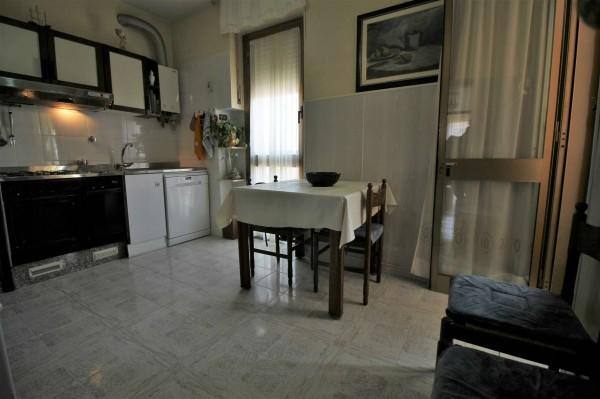 Appartamento in vendita a Alpignano, Con giardino, 90 mq - Foto 11