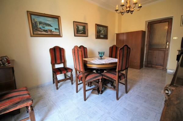 Appartamento in vendita a Alpignano, Con giardino, 90 mq - Foto 8