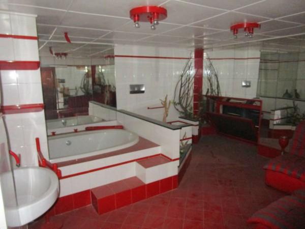 Appartamento in affitto a Genova, Sestri Ponente, 100 mq - Foto 8