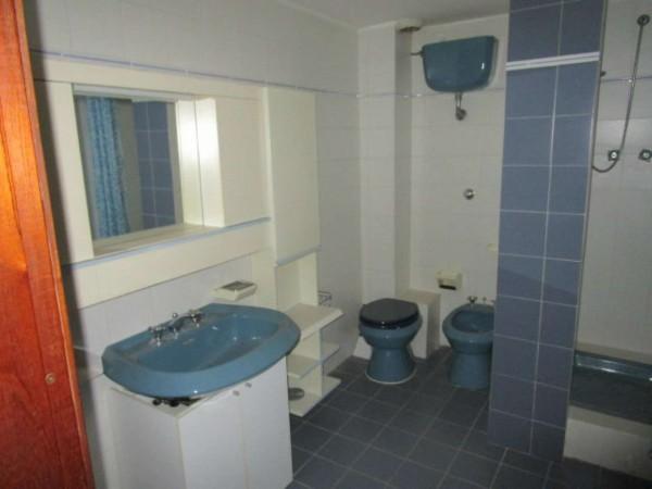 Appartamento in affitto a Genova, Sestri Ponente, 100 mq - Foto 7