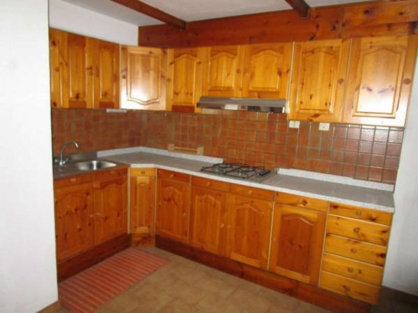 Appartamento in affitto a Genova, Sestri Ponente, 100 mq - Foto 21