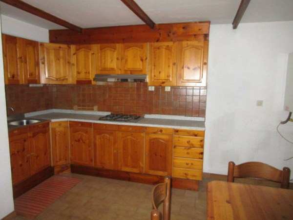 Appartamento in affitto a Genova, Sestri Ponente, 100 mq - Foto 22