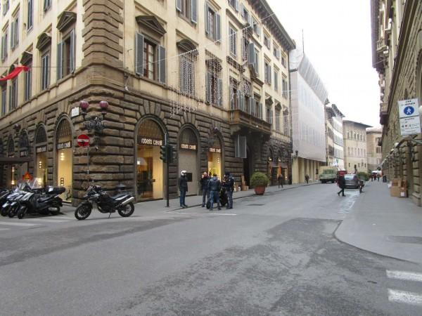 Negozio in affitto a Firenze, 25 mq - Foto 7