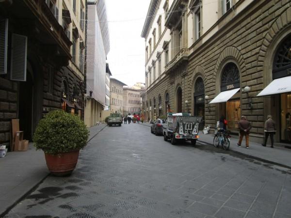 Negozio in affitto a Firenze, 25 mq - Foto 9