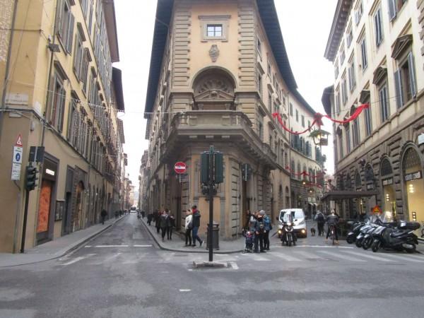 Negozio in affitto a Firenze, 25 mq - Foto 8
