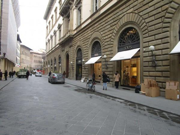 Negozio in affitto a Firenze, 25 mq - Foto 11