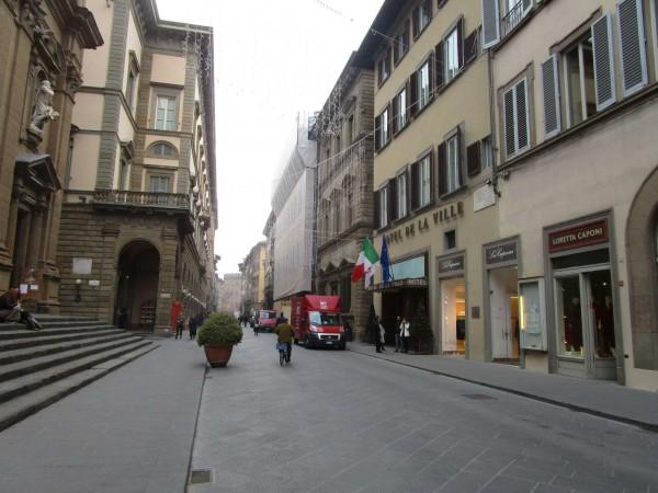 Negozio in affitto a Firenze, 25 mq