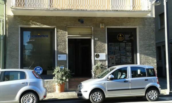 Locale Commerciale  in vendita a Lavagna, 355 mq - Foto 6