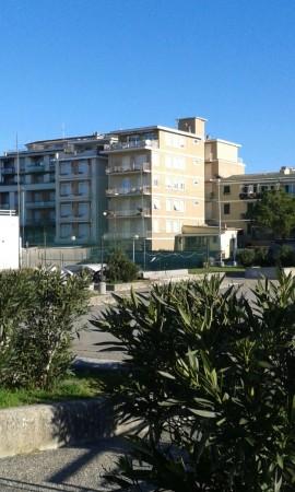 Locale Commerciale  in vendita a Lavagna, 355 mq - Foto 5