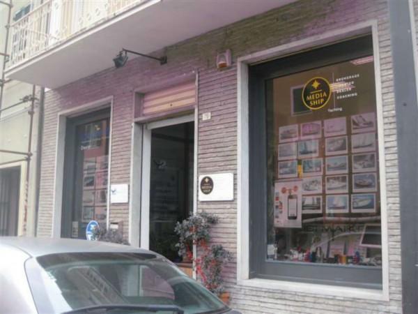 Locale Commerciale  in vendita a Lavagna, 355 mq - Foto 3