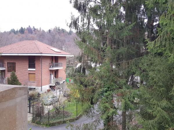 Appartamento in vendita a Torino, Con giardino, 300 mq - Foto 5