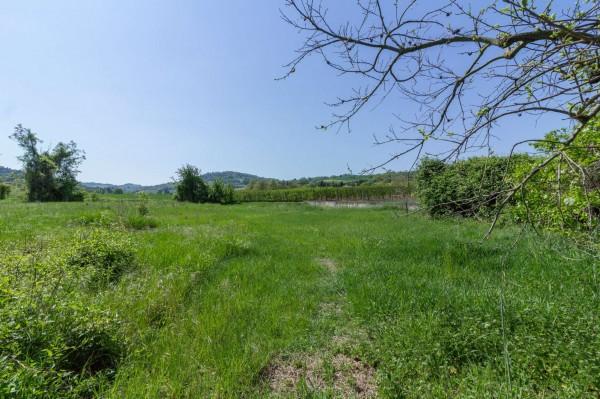 Appartamento in vendita a Bertinoro, Ospedaletto, Con giardino, 119 mq - Foto 8