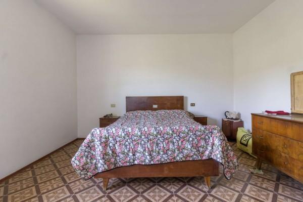 Appartamento in vendita a Bertinoro, Ospedaletto, Con giardino, 119 mq - Foto 12