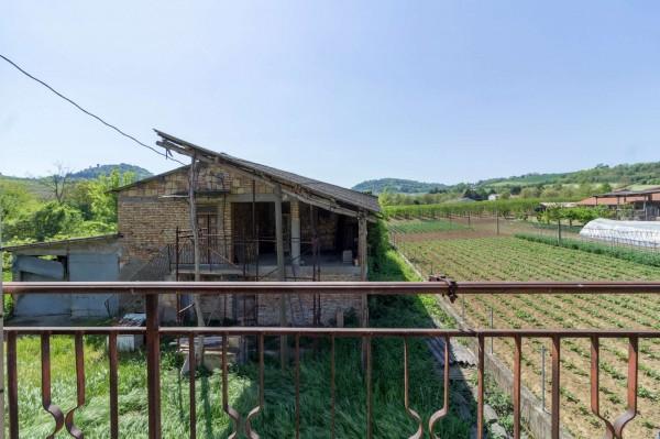 Appartamento in vendita a Bertinoro, Ospedaletto, Con giardino, 119 mq - Foto 9
