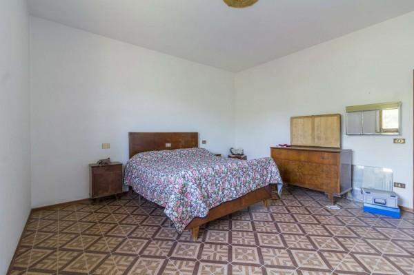 Appartamento in vendita a Bertinoro, Ospedaletto, Con giardino, 119 mq - Foto 13