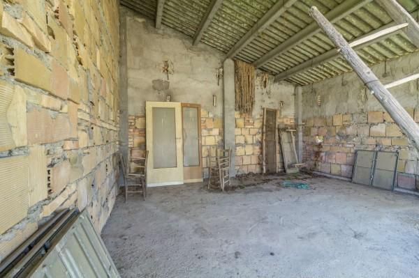 Appartamento in vendita a Bertinoro, Ospedaletto, Con giardino, 119 mq - Foto 5