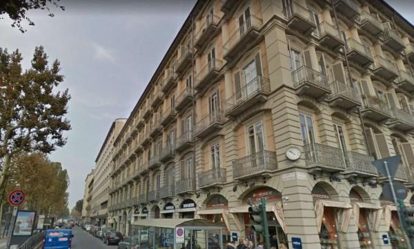 Locale Commerciale  in vendita a Torino, 300 mq - Foto 7