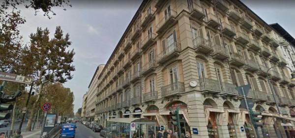 Locale Commerciale  in vendita a Torino, 300 mq - Foto 6