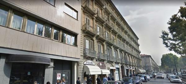 Locale Commerciale  in vendita a Torino, 300 mq - Foto 5