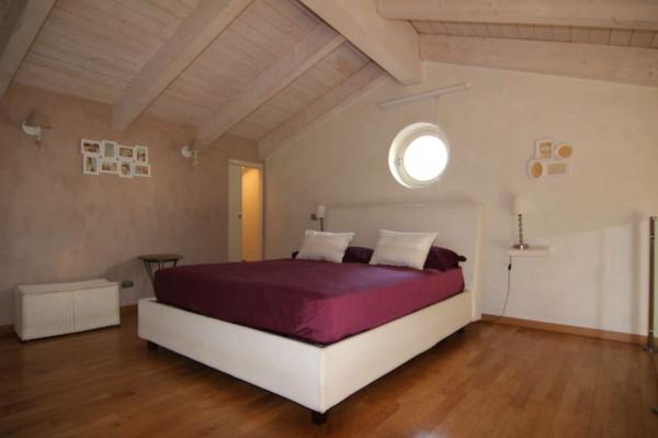 Appartamento in vendita a Milano, San Cristoforo, Arredato, 95 mq - Foto 8