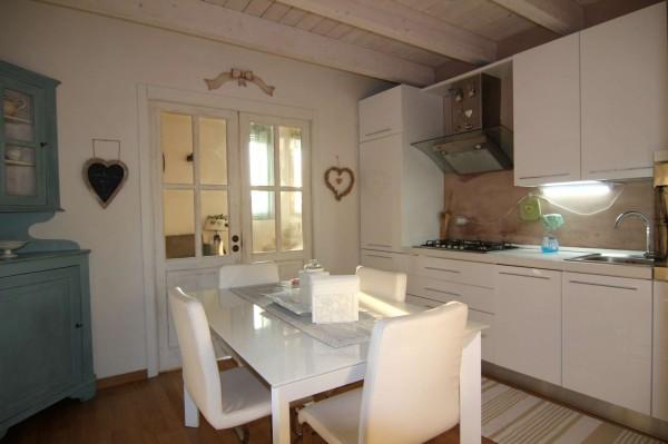 Appartamento in vendita a Milano, San Cristoforo, Arredato, 95 mq - Foto 14