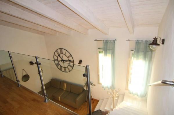 Appartamento in vendita a Milano, San Cristoforo, Arredato, 95 mq - Foto 10