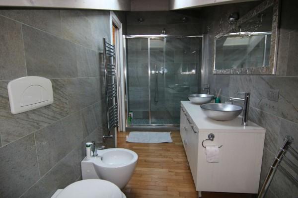 Appartamento in vendita a Milano, San Cristoforo, Arredato, 95 mq - Foto 4