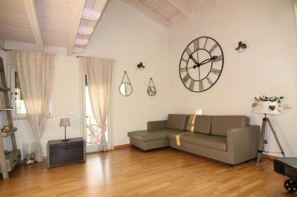 Appartamento in vendita a Milano, San Cristoforo, Arredato, 95 mq - Foto 1