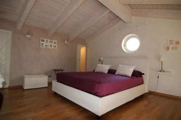 Appartamento in vendita a Milano, San Cristoforo, Arredato, 95 mq - Foto 9