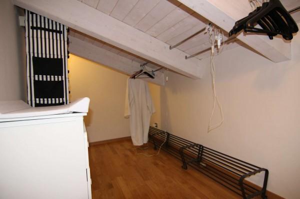 Appartamento in vendita a Milano, San Cristoforo, Arredato, 95 mq - Foto 6