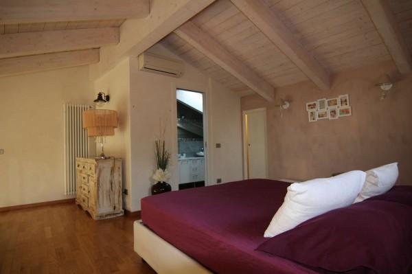 Appartamento in vendita a Milano, San Cristoforo, Arredato, 95 mq - Foto 7
