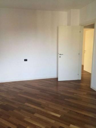 Appartamento in affitto a Corbetta, Residenziali, Con giardino, 120 mq - Foto 13
