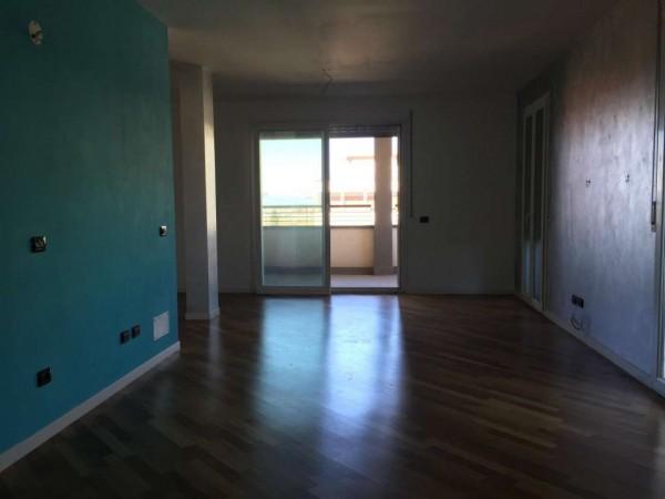 Appartamento in affitto a Corbetta, Residenziali, Con giardino, 120 mq - Foto 15