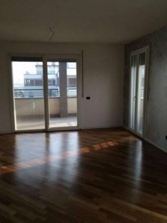 Appartamento in affitto a Corbetta, Residenziali, Con giardino, 120 mq - Foto 9