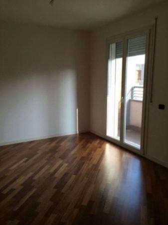 Appartamento in affitto a Corbetta, Residenziali, Con giardino, 120 mq - Foto 8