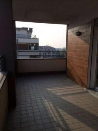 Appartamento in affitto a Corbetta, Residenziali, Con giardino, 120 mq - Foto 14