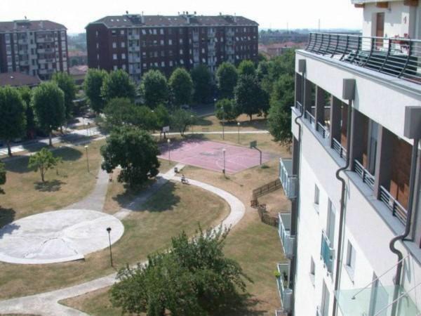 Appartamento in affitto a Corbetta, Residenziali, Con giardino, 120 mq - Foto 5