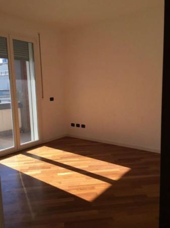 Appartamento in affitto a Corbetta, Residenziali, Con giardino, 120 mq - Foto 10