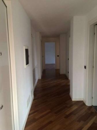 Appartamento in affitto a Corbetta, Residenziali, Con giardino, 120 mq - Foto 12