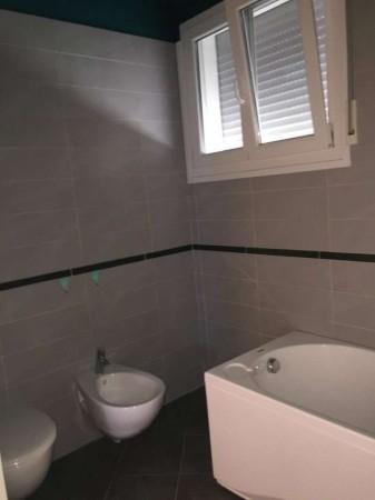 Appartamento in affitto a Corbetta, Residenziali, Con giardino, 120 mq - Foto 6