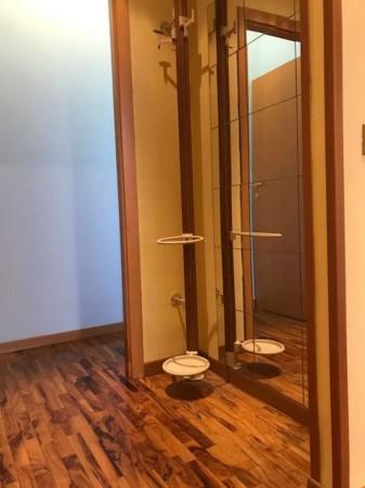 Appartamento in affitto a Roma, Arredato, 43 mq - Foto 13