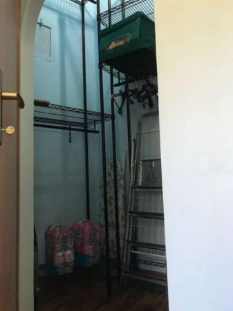 Appartamento in affitto a Roma, Arredato, 43 mq - Foto 4