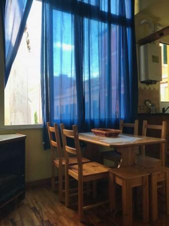Appartamento in affitto a Roma, Arredato, 43 mq - Foto 10