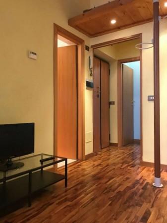 Appartamento in affitto a Roma, Arredato, 43 mq