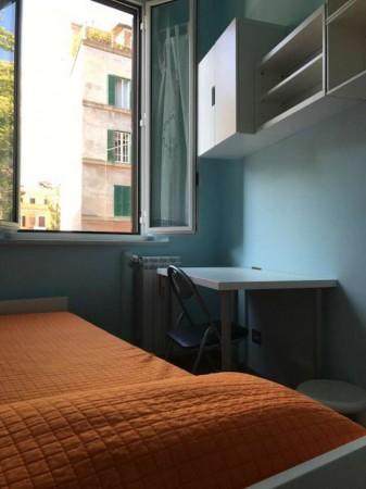 Appartamento in affitto a Roma, Arredato, 43 mq - Foto 7