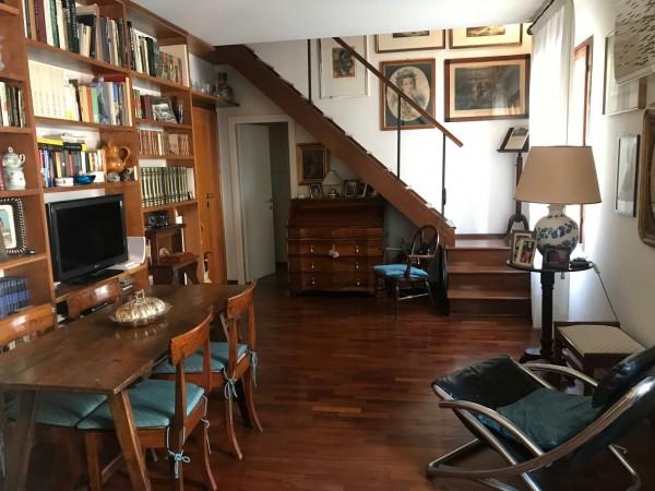 Appartamento in affitto a Bologna, Sant.orsola, Arredato, 40 mq - Foto 5