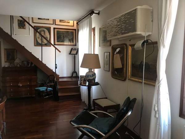 Appartamento in affitto a Bologna, Sant.orsola, Arredato, 40 mq - Foto 3