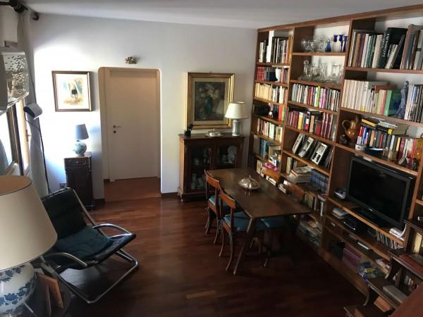 Appartamento in affitto a Bologna, Sant.orsola, Arredato, 40 mq - Foto 6